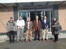 اجرای طرح جایکا در شرکت زرین گیاه ارومیه